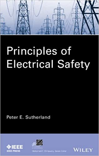 Electrical Engineering Principles And Applications 6th Edition Pdf