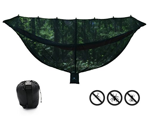 KING OUTFITTERS JUNGLER 11'6