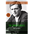 Jack London: The Complete Novels [newly updated] (Book House Publishing) (The Greatest Writers of All Time)