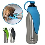 Best bottles for dogs Our Top Picks