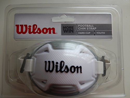 Wilson Sporting Goods: Amazon.com