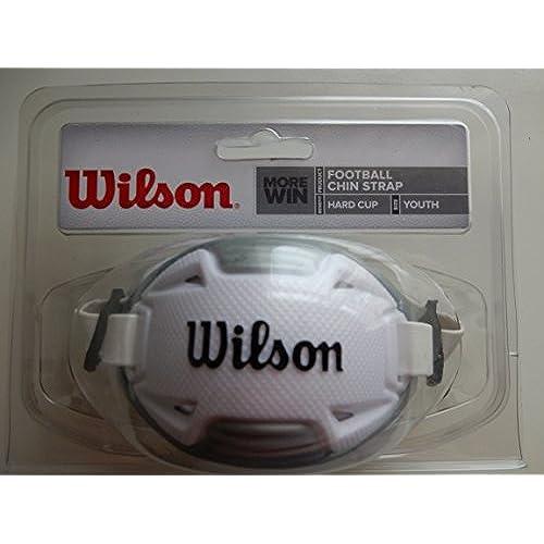 Wilson Sporting Goods Amazon