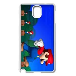 Samsung Galaxy Note 3 Phone Case Super Mario Bros SV12263