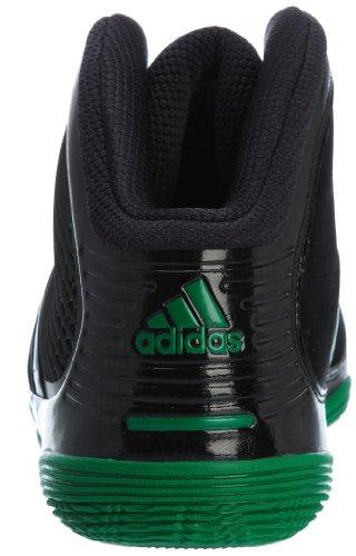 Top Hi s adidas Men Slippers EUwqftxfA