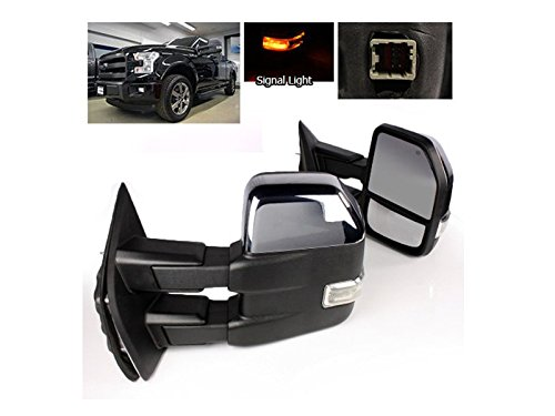 f150 mirror tow - 5