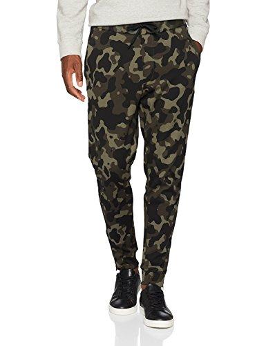 Sport open Multicolore Hugo Miscellaneous Homme U1 De 961 Duros Pantalon 0n711wCfIq
