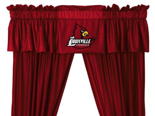 Louisville Cardinals 88