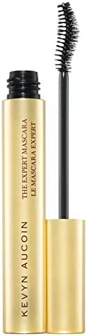 Kevin Aucoin The Expert Mascara, Bloodroses, 0.34 Ounce