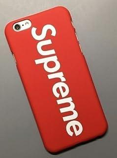 custodia supreme iphone 8