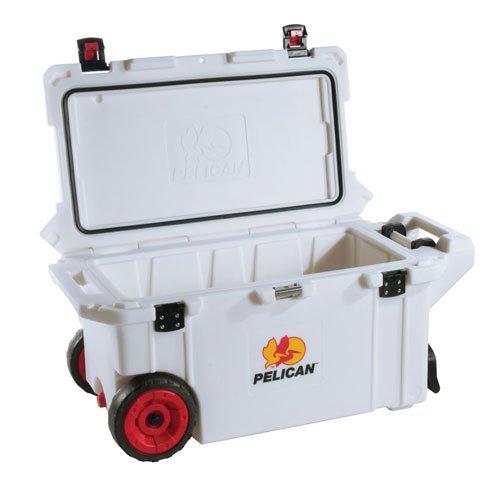 yeti cooler on wheels - 3