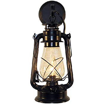 Rustic lantern wall mounted light large black by muskoka lifestyle rustic lantern wall mounted light large black by muskoka lifestyle products aloadofball Image collections