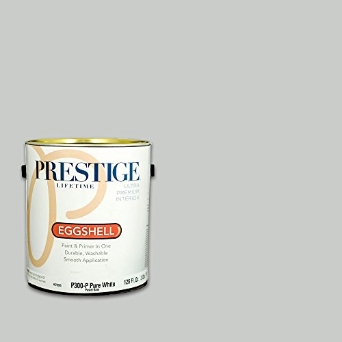 prestige-interior-paint-and-primer-in-one-1-gallon-eggshell-sea-wall