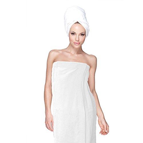 Spa Bridal Shower - 6