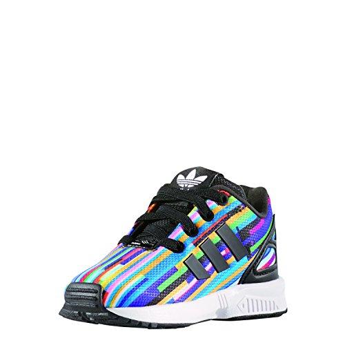 adidas ZX Flux EL Sneaker Kleinkinder