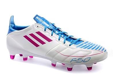 adidas f50 sg