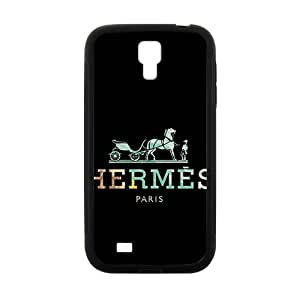 Hermes Paris Phone case for Samsung galaxy s 4