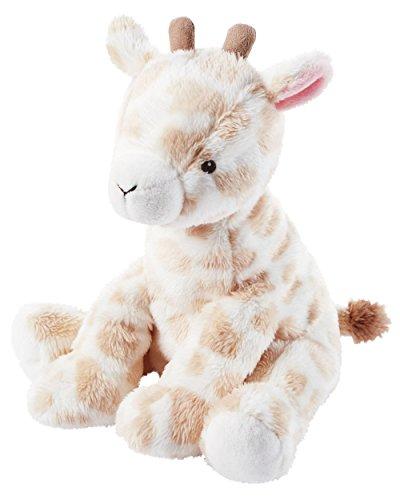 (Kids Preferred Carter's Giraffe Plush,)