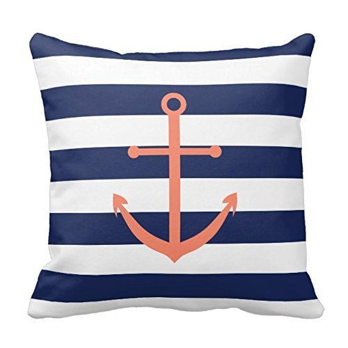Pillow Cushion Case Pillowcase Invisible product image