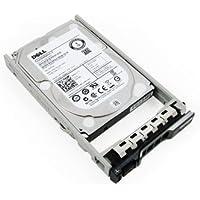 WF12F Compatible Dell 1TB 7.2K 2.5 SATA w/F830C (2 PACK)