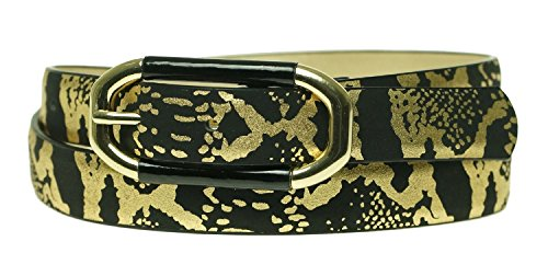 inc-international-concepts-womens-snake-skin-oval-buckle-belt-black-gold-medium