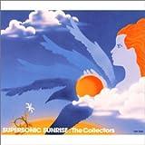 SUPERSONIC SUNRISE