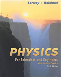 Physics for Scientists and Engineers. Chapters 1-39