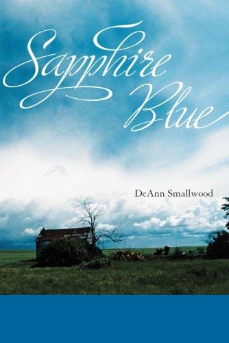 Download Sapphire Blue pdf