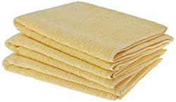 Unger Large Cloth - Best Oversized