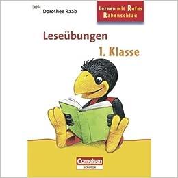 Top Leseübungen, 1. Klasse: Amazon.de: Bücher &KS_44