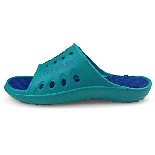 comfort slides - 7