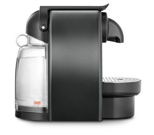 Nespresso Essenza C91 Manual Espresso Maker Black Buy