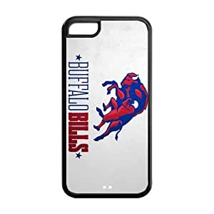 Houston Texans NFL For Ipod Touch 5 Case Cover v3 3102mss