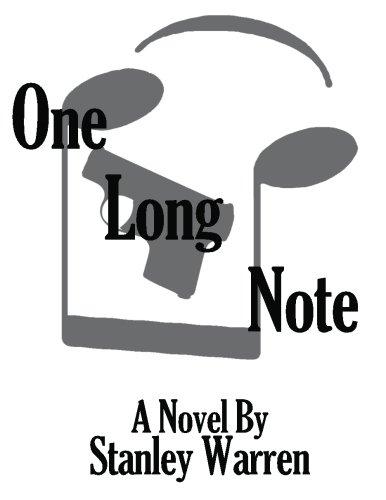 One Long Note pdf epub