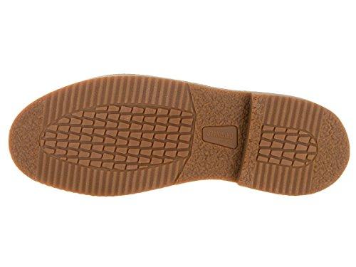 Clarks Mens Desert Boot Gtx Loden Groen