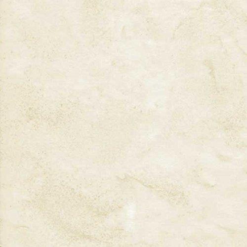 Island Watercolor Mottle Texture Cream