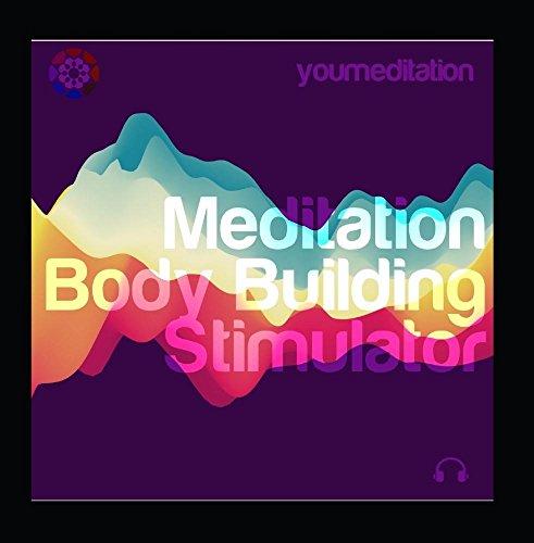 Price comparison product image Meditation Body Building Stimulator