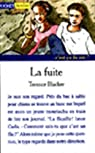 La fuite par Blacker