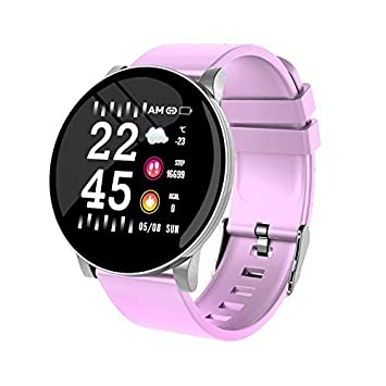 KKPS Smartwatch Ritmo Cardíaco Presión Arterial ...