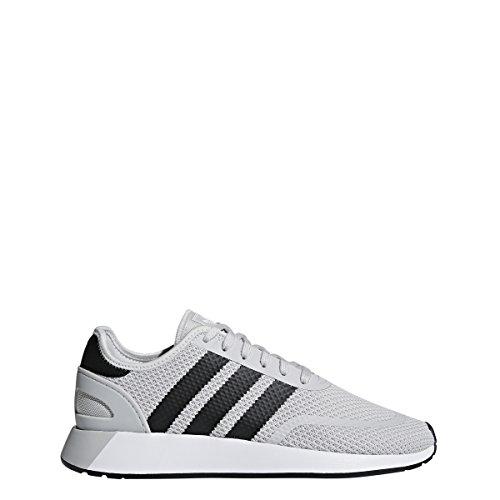 best sneakers ded3b ad74e Galleon - Adidas Originals Men s N-5923 Sneaker Running Shoe, Grey One Black  White, 11 M US