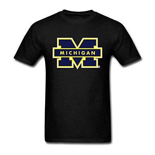 Michigan Wolverines Ncaa Tournament Shirts Price Compare