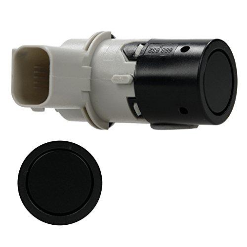 Parking sensor PDC Aid Parking Assistance: