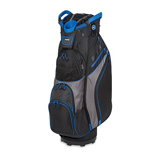 bag-boy-chiller-cart-bag-black-charcoal-royal-chiller-cart-bag