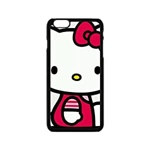 NICKER Hello kitty Phone Case for iPhone 6 Case
