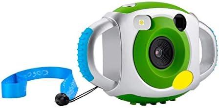 Amazon.com: SODIAL Cámara de niños, cámara de vídeo digital ...