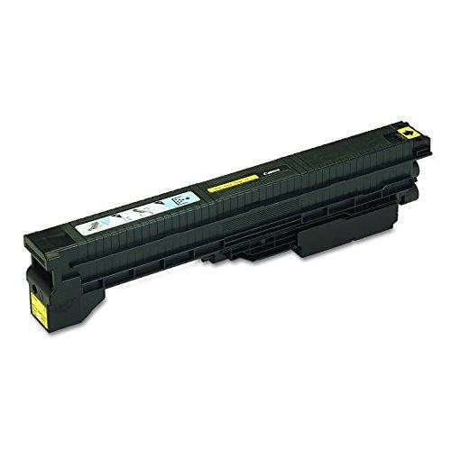 Canon CNMGPR20Y Toner Cartridge, Yellow, Laser, 36000 Page, 1 Each