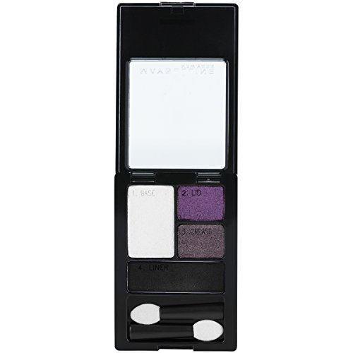 https://railwayexpress.net/product/maybelline-expert-wear-eyeshadowquads/