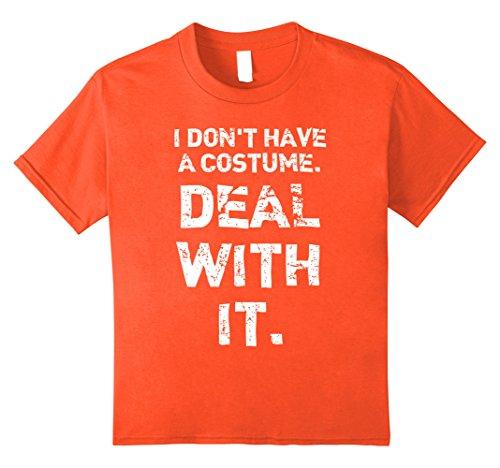 Homemade Group Halloween Costume Ideas (Kids