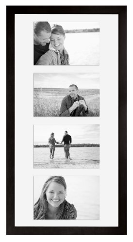 10x20 picture frame - 1