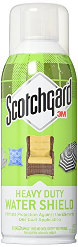 scotchgard-heavy-duty-water-shield-patio-grilling-1-can-105-ounce