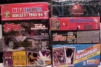 25 Original sin abrir paquetes de nuevo diseño Vintage de cartas ...